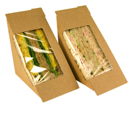 Sandwich Packs